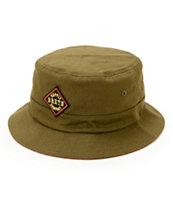 Brixton Gary Bucket Hat