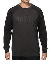 Brixton Hamilton II Crew Neck Sweatshirt