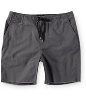 Brixton Madrid Shorts