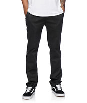 Brixton Reserve Regular Fit Chino Pants