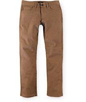 Brixton Reserve Slim Fit Jeans