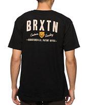 Brixton Ronan T-Shirt