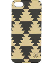 Brixton Tanger Iphone5 Case