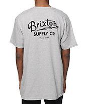 Brixton Thornton T-Shirt