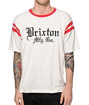Brixton Vincent T-Shirt