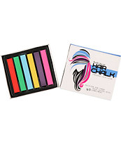 Bundle Monster Temporary Hair Chalk