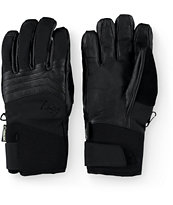 Burton AK Clutch GORE-TEX Snowboard Gloves