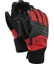 Burton AK Clutch GTX Snowboard Gloves