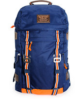 Burton Annex Medieval Twill Backpack
