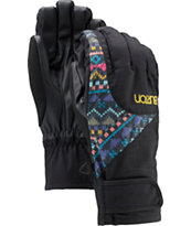 Burton Approach Fun Fair Snowboard Gloves