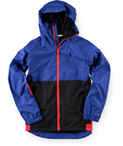 Burton Boys Gordon Jacket