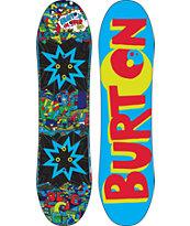 Burton Chopper 90cm Boys Snowboard