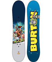 Burton Chopper Toy Story 100cm Boys 2013 Snowboard