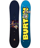 Burton Chopper Toy Story 125cm Boys 2013 Snowboard