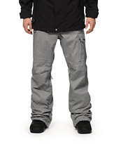 Burton Covert 10K Snowboard Pants