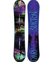 Burton Deja Vu Flying V 149cm Women's Snowboard
