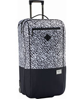 Burton Fleet Roller Mountain Snow Roller Bag