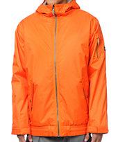 Burton Groucho 10K Clockwork Orange Snowboard Jacket