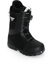 Burton Highline Boa SnowBoard Boots
