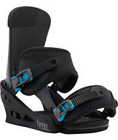 Burton Infidel ReFlex Snowboard Bindings