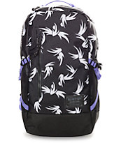 Burton Juniors Prospect Modern Floral Backpack