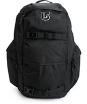 Burton Kilo 25L Backpack