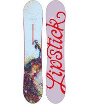 Burton Lipstick 145cm Women's Snowboard