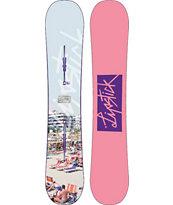 Burton Lipstick 149CM Women's Snowboard