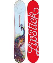 Burton Lipstick 152cm Women's Snowboard