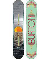 Burton Lyric 146CM Women's Snowboard