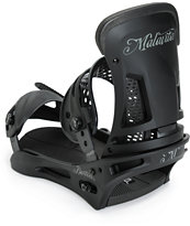 Burton Malavita RE Flex Snowboard Bindings