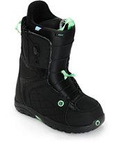 Burton Mint Womens Snowboard Boots