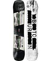 Burton Name Dropper 151cm Snowboard
