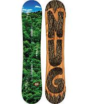 Burton Nug 150CM Snowboard