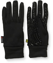 Burton Powerstretch Liner Gloves