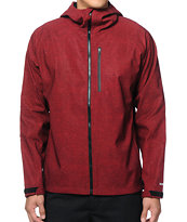 Burton Process 5K Softshell Jacket