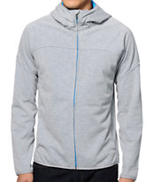 Burton Process Chill 3K Softshell Jacket