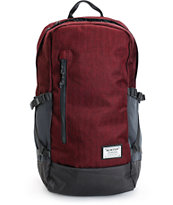 Burton Prospect Herringbone 21L Backpack