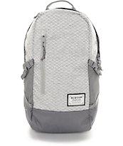 Burton Prospect Pack 21L mochila gris