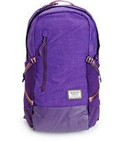 Burton Prospect Tislandia Backpack