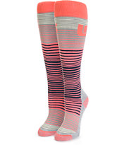 Burton Scout Coraline Snowboard Socks