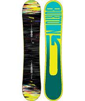 Burton Sherlock 160CM Snowboard