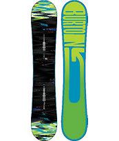 Burton Sherlock 163CM Snowboard
