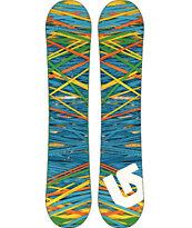 Burton Social 138 Women's 2013 Snowboard
