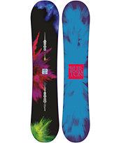Burton Social 138cm Women's Snowboard