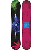 Burton Social 142cm Women's Snowboard