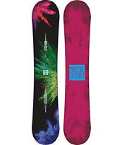 Burton Social 151cm Women's Snowboard