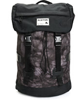 Burton Tinder Blackout Distress Backpack