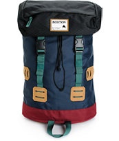 Burton Tinder Eclipse 25L Backpack