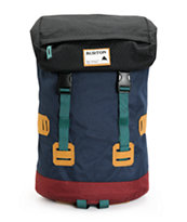 Burton Tinder Eclipse Heather 25L Backpack